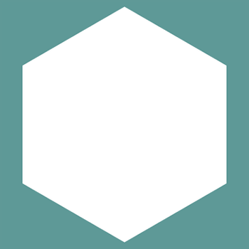 Neuro ailment icon
