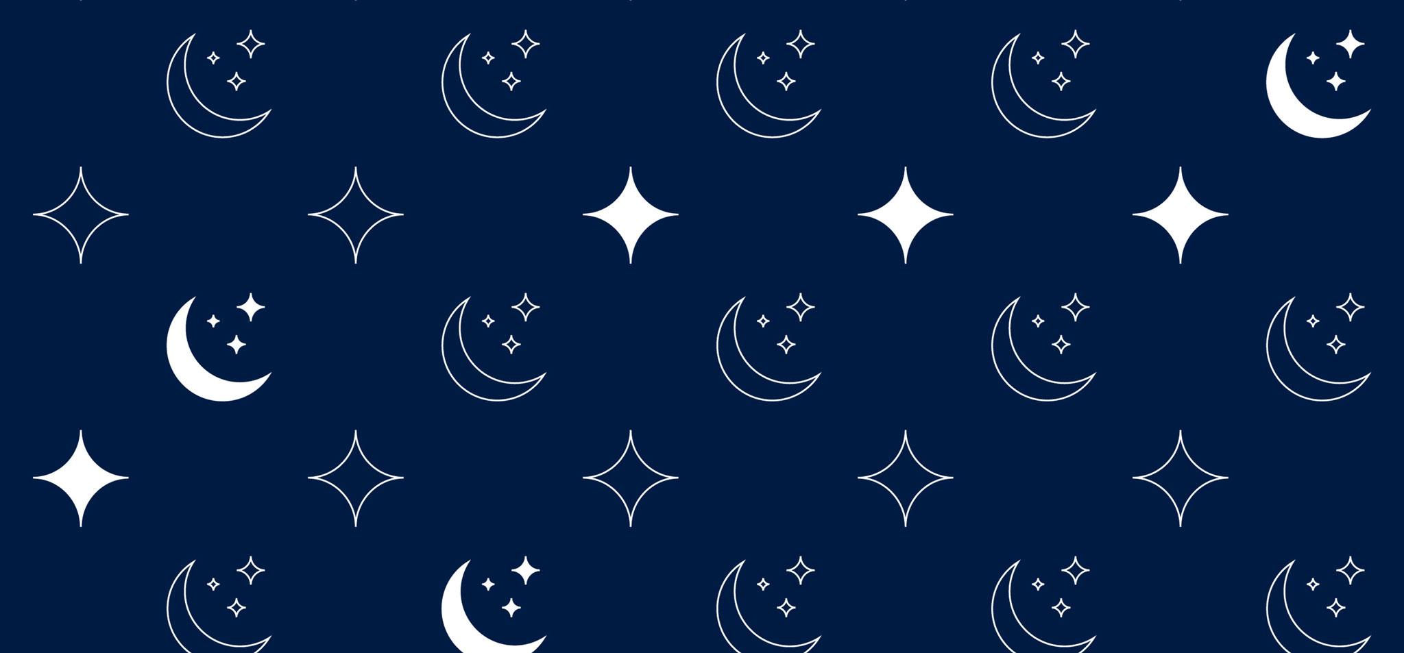 Sleep ailment pattern
